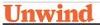 Vijayawani Bangalore Newspaper Advertising Popular section 9