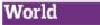 Deccan Herald Bangalore Advertising Popular Section 10