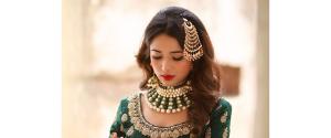 Influencer Marketing with Ahana Mehta Mehrotra