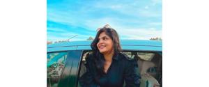 Influencer Marketing with Aheli Banerjee