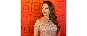Influencer Marketing with Madhuri Dixit