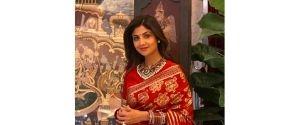 Influencer Marketing with Shilpa Shetty Kundra