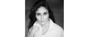 Influencer Marketing with Kareena Kapoor Khan