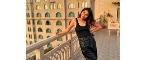 Influencer Marketing with Ritu Rathee Taneja