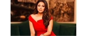 Influencer Marketing with Gauri Khan