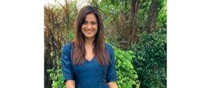 Influencer Marketing with Shweta Tiwari