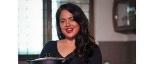 Influencer Marketing with Sameera Reddy