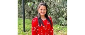 Influencer Marketing with Sowmya Sathyaraj