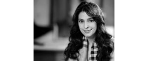 Influencer Marketing with Juhi Chawla