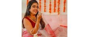 Influencer Marketing with Komal Narang