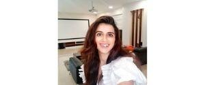 Influencer Marketing with Chandni Bhagat
