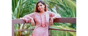 Influencer Marketing with Ishna Batra