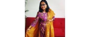 Influencer Marketing with Pujarini Mitra
