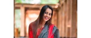 Influencer Marketing with Sulata Mitra Sarkar