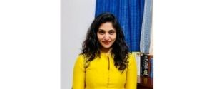 Influencer Marketing with Deepti Akki