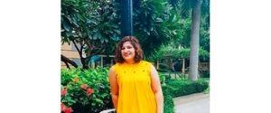 Influencer Marketing with Preetjyot Kaur