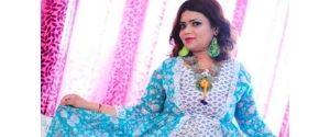 Influencer Marketing with Moumita Sen