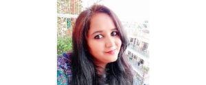 Influencer Marketing with Yogita Amit Joshi