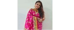 Influencer Marketing with Rachana Thakar