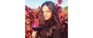 Influencer Marketing with Pranita