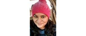 Influencer Marketing with Preethi