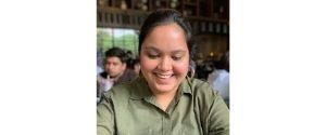 Influencer Marketing with Sadhika Gupta