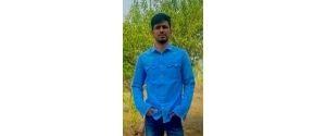 Influencer Marketing with Varun Singh Bhati