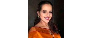 Influencer Marketing with Jasmeet Kaur