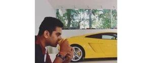 Influencer Marketing with ManishAsrani