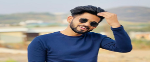 Influencer Marketing with Vishal Phale