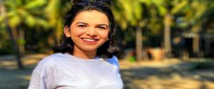 Influencer Marketing with Mitali Mayekar