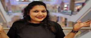 Influencer Marketing with Ruchi Parekh