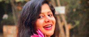 Influencer Marketing with Kopal