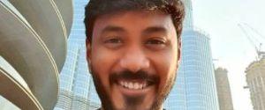 Influencer Marketing with Vaibhav Sisinty