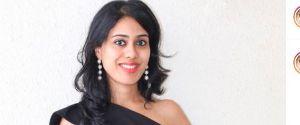 Influencer Marketing with Shreya&Mishika