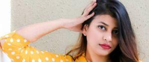 Influencer Marketing with Dishu Chaurasia