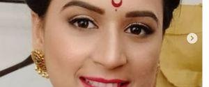 Influencer Marketing with Prajakta Gaikwad