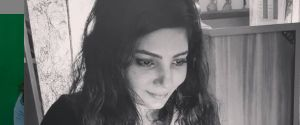 Influencer Marketing with Shradha Sharma