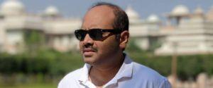 Influencer Marketing with Amit Agarwal