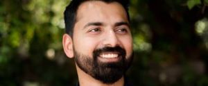 Influencer Marketing with Harsh Agrawal