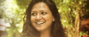 Influencer Marketing with Deepa Radhakrishnan