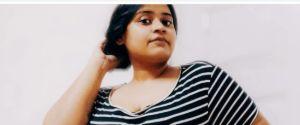 Influencer Marketing with Dhavanshi Shah