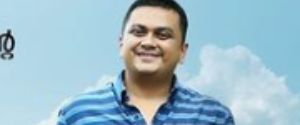Influencer Marketing with Sujith Bhakthan