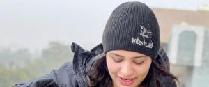 Influencer Marketing with Naina Kanwal