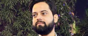 Influencer Marketing with Rishab Karanwal