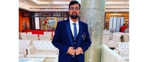 Influencer Marketing with Akshay Aggarwal