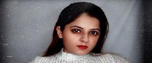 Influencer Marketing with Afreen Khan