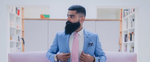 Influencer Marketing with Dapper Square (dappersquare)