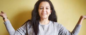 Influencer Marketing with Disha Mishra Dubey