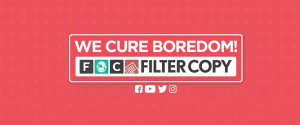 Influencer Marketing with Filter Copy (FilterCopy)